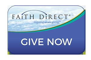 Faith Direct Logo