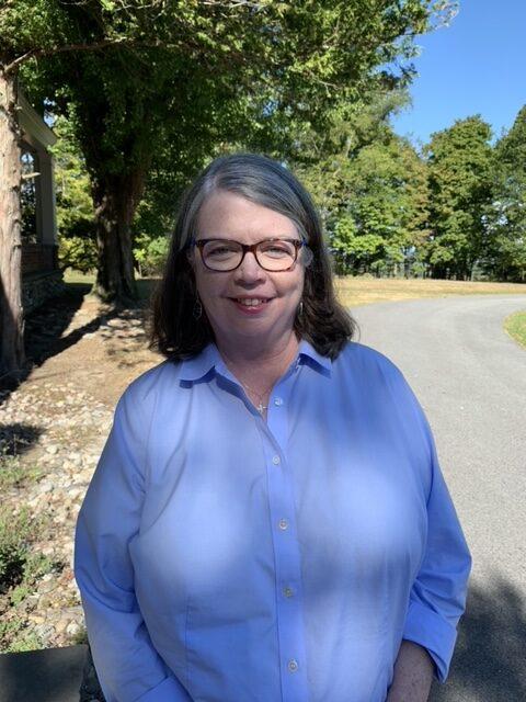 Belinda Conway Pastoral Council